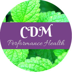 CDM Performance Health
