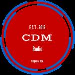 CDM Radio