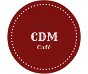 CDM Café