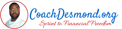 CoachDesmond.org