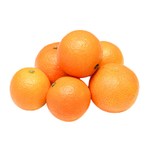 Clementine (Citrus clementina)