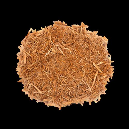 Ho Wood (Cinnamomum camphora)
