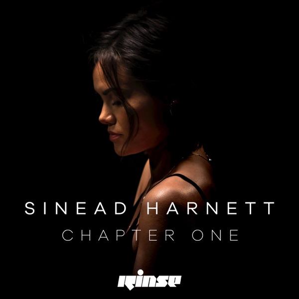 Sinead Harnett - Chapter One